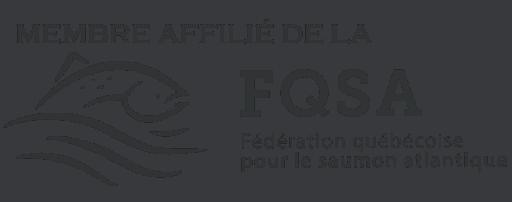 FQSA affiliate member